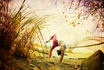 5-gode-grunner-yoga-sommeren