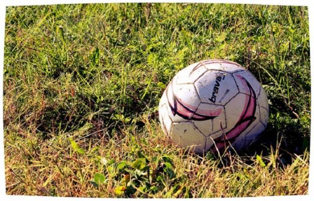 Fotball en sport for alle
