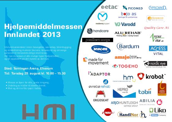 Hjelpemiddelmesse-elverum-2013