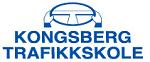 Kongsberg Trafikkskole