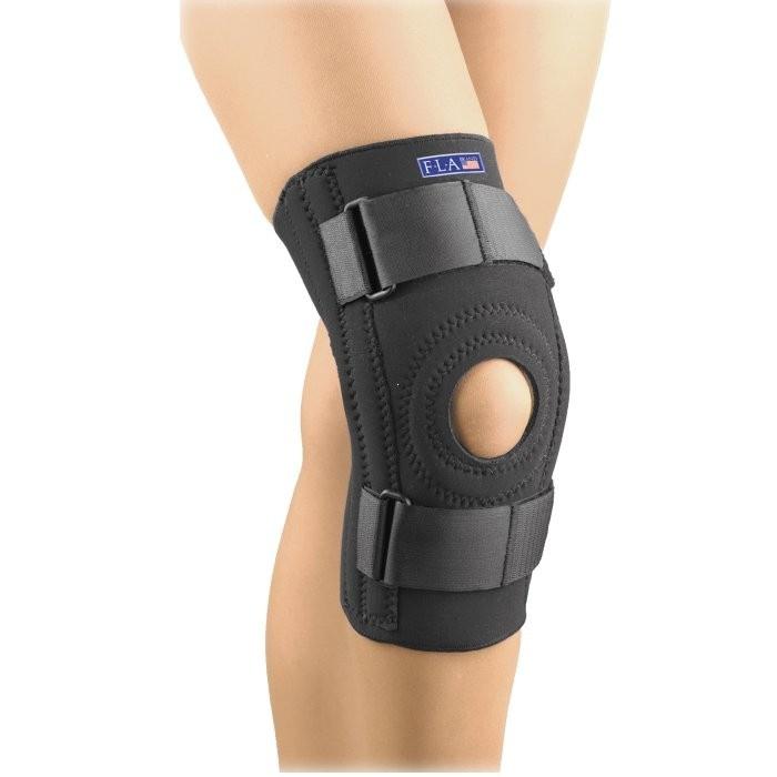 Ortopediske hjelpemidler