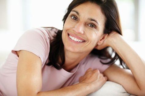 hvordan får jeg min gravid menstruation p piller