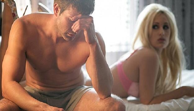 Tips mot for tidlig sædavgang