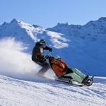 Aktivitetshjelpemidler for vinteren