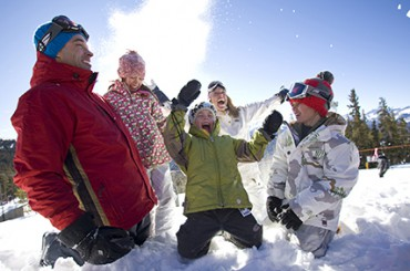 Vinteraktivitetshjelpemidler