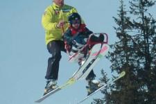 Vintersporthjelpemidler-hva finnes av hjelpemidler