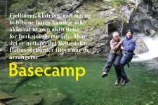 basecamp_beitostølen