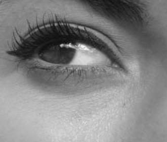 synshjelpemidler_ergostart