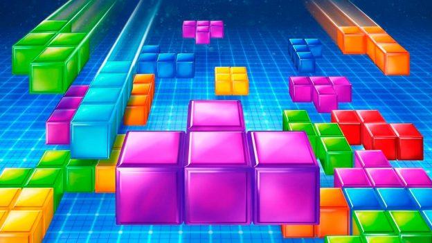 8 utrolige fremskritt i spillbransjen