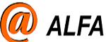 Alfa Trafikkskole