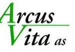 Arcus Vita forflytningshjelpemidler