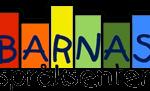 BARNAS språksenter kommunikasjonshjelpemidler