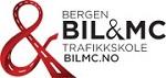 Bergen Bil og MC Trafikkskole