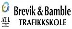 Brevik Bamle Trafikkskole
