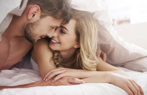 Hvordan å helbrede etter dating en sociopath