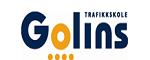 Golins Trafikkskole