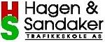 Hagen Sandaker Trafikkskole