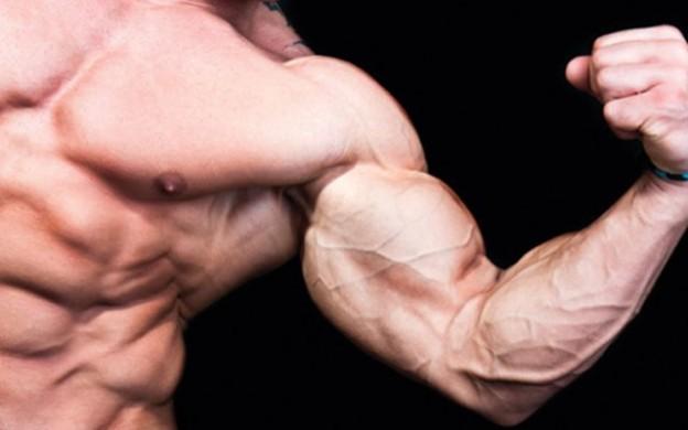 Impotens av anabole steroider