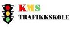 KMS Trafikkskole