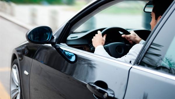 Kjøreopplæring og trafikkopplæring for funksjonshemmede