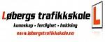 Lobergs Trafikkskole