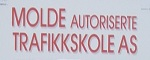 Molde Trafikkskole