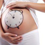 Når er den beste tiden i året å bli gravid