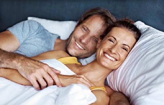 Best gratis å kontakte Dating Sites