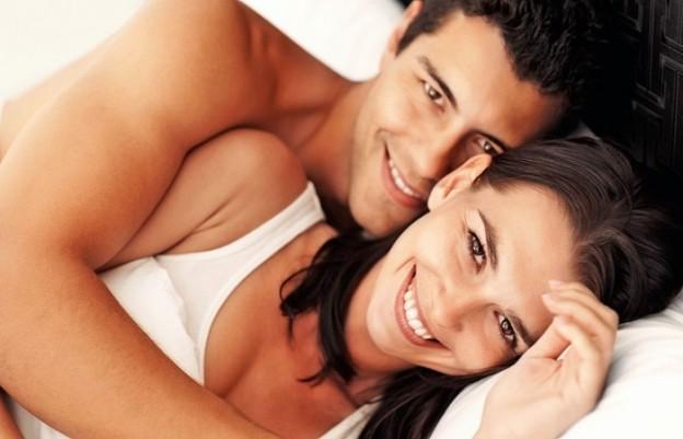 ereksjon når dating