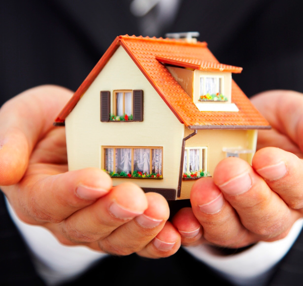 Tilskuddsordninger bolig funksjonshemmede