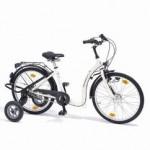 Sykler hjelpemidler funksjonshemmede